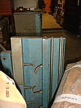 Разматыватель рулонного материала к прессам-автоматам, фото 2