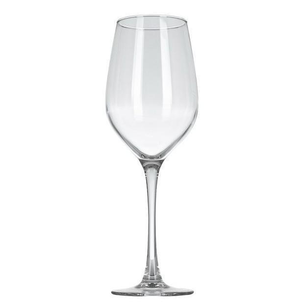 Винные бокалы Luminarc Select 350мл 6шт