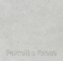 Moon Tile 4381-2 Керама сіра вінілова плитка