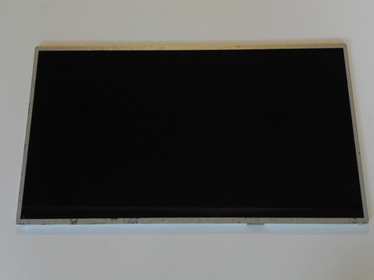 Екран матриця LP156WH4 TL A1, LP156WH4 (TL) (A1) БО