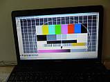 Екран матриця LP156WH4 TL A1, LP156WH4 (TL) (A1) БО, фото 4