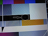 Екран матриця LP156WH4 TL A1, LP156WH4 (TL) (A1) БО, фото 5