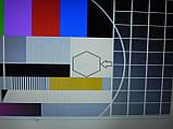 Екран матриця LP156WH4 TL A1, LP156WH4 (TL) (A1) БО, фото 6