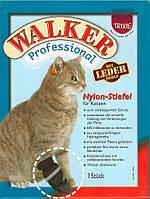 1946 Trixie Ботинки Walker Professional, 1 шт