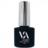 Valeri Top Non wipe (12 мл)