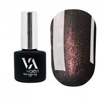Valeri Top Shimmer (6 мл)