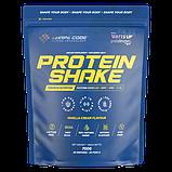 Протеїновий коктейль Protein Shake 700г Польща, фото 5