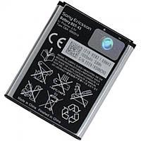 Акумулятор для Sony Ericsson BST-43 (850 mAh) - BMS6357