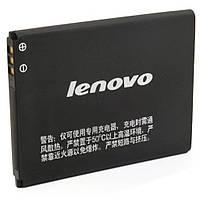 Акумулятор для Lenovo BL171 (1500 mAh) - BML6371
