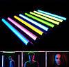Лампа LED для селфи led stick RGB, фото 3