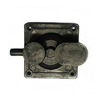 Клапан для компрессора Atman HP-4000