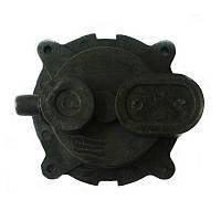 Клапан для компрессора Atman HP-8000
