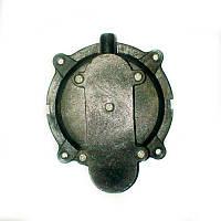 Клапан для компрессора Atman HP-12000