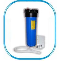 Фильтр магистральный Titan НВ10-В(тип 2)