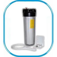 Фильтр магистральный Titan НВ10-С (тип 2)