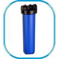 Фильтр магистральный Titan HL201LB-UR