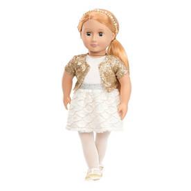 Лялька Our Generation Хоуп 46 см (BD31085Z)