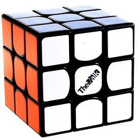 Головоломка QiYi Кубик Рубика Valk3 (126)