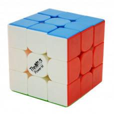 Головоломка QiYi Кубик Рубика Valk 3 Power M Magnetic (129)