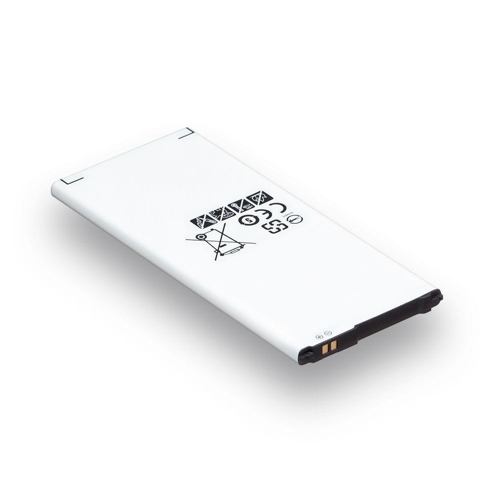 Акумулятор для Samsung A510F Galaxy A5 2016 / EB-BA510ABE Характеристики AA PREMIUM