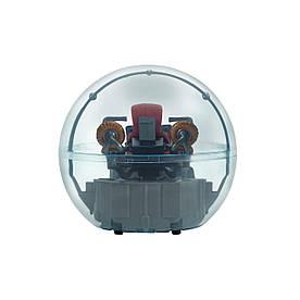 Коллекционная фигурка Jazwares FORTNITE Vehicle RC Baller