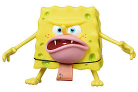 Ігрова фігурка SpongeBob Masterpiece Меми Collection Sponge Gnar