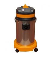 Купить промышленный пылесос в украине Profi BF575