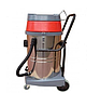 Промышленные пылесосы Profi BF502