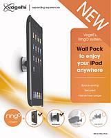 Крепление для iPad Vogels RingO TMS 301 Wall Pack