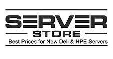 Официальные Новые Серверы Dell от Дистрибьютора в Украине.