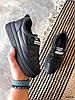 Кроссовки женские Supri черные 4214, фото 6