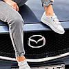 Кросівки жіночі Selena білі 4227, фото 2