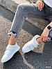 Кроссовки женские Lanza белые 4252, фото 7