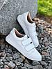 Кросівки жіночі Lanza білі 4252, фото 8