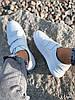 Кросівки жіночі Lanza білі 4252, фото 10