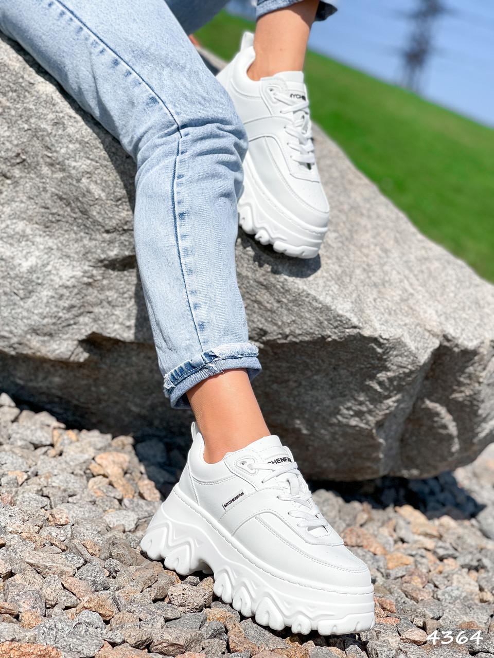 Кросівки жіночі Lonza 4364