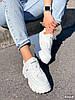 Кросівки жіночі Lonza 4364, фото 3
