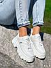 Кросівки жіночі Lonza 4364, фото 4