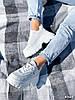 Кросівки жіночі Lonza 4364, фото 6
