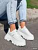 Кросівки жіночі Lonza 4364, фото 7