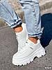 Кросівки жіночі Lonza 4364, фото 8