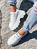 Кросівки жіночі Lonza 4364, фото 9