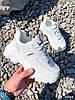 Кросівки жіночі Lonza 4364, фото 10