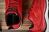 Кросівки чоловічі 10325, BaaS Ploa Running, червоні [ 46 ] р.(44-28,0 см), фото 4