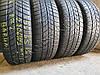 Зимові шини бу 195/65 R15 Bridgestone