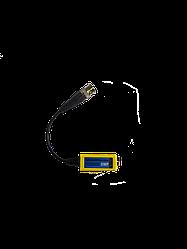 Передавач відеосигналу NVL-810HD 8MP (screw)