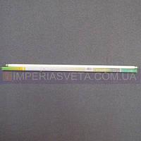 Линейная лампа люминесцентная FERON зелёного свечения LUX-324652