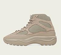 Оригинальные мужские кроссовки ADIDAS YEEZY DESERT BOOT (EG6462)