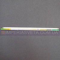 Линейная лампа люминесцентная FERON розового свечения LUX-324653
