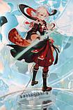 Акриловий стенд Genshin Impact - Kaedehara Kazuha    Кадзуха, 15 см, фото 2